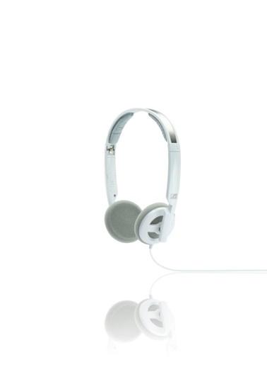 PX 100 II Kulaküstü Kulaklık-Sennheiser